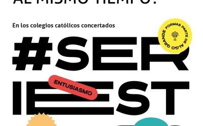 #SERIESTAMOS